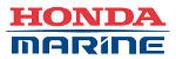 Hondamarine