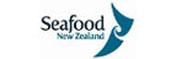 Seafoodnewzealand