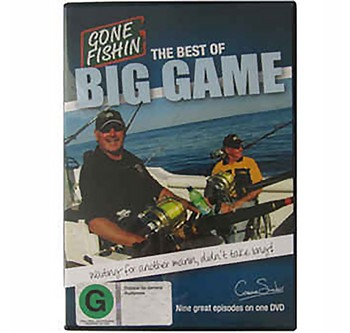 Gone-Fishin-Online-DVD-BigGame-edit
