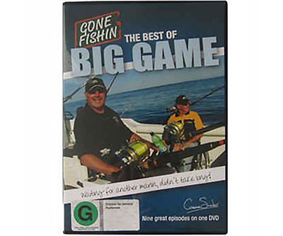 Gone-Fishin-Online-DVD-BigGame-edit