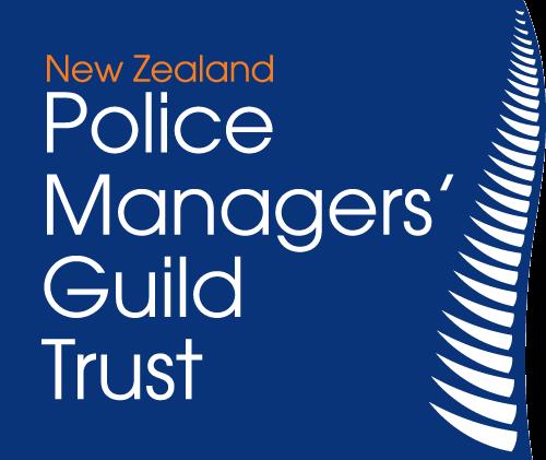 Large_PMGT_logo