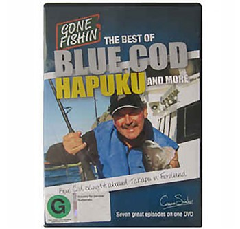 The-Best-of-Blue-Cod-Hapuka-and-more1-edit
