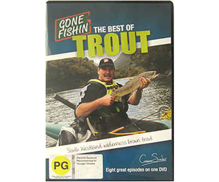 The-Best-of-Trout-edit