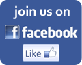 join-us-fb