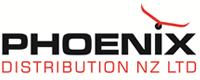 phoenix-logo1