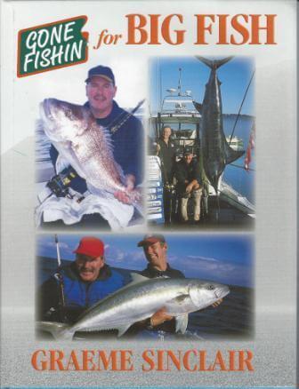 Big Fish for website